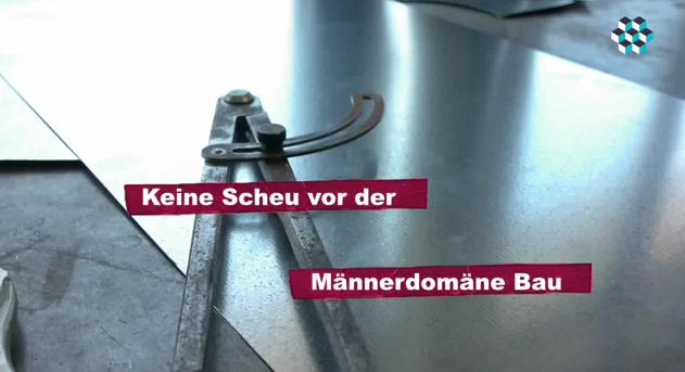 Maler Mannheim keine angst vor der männerdomäne bau maler und lackierer innung