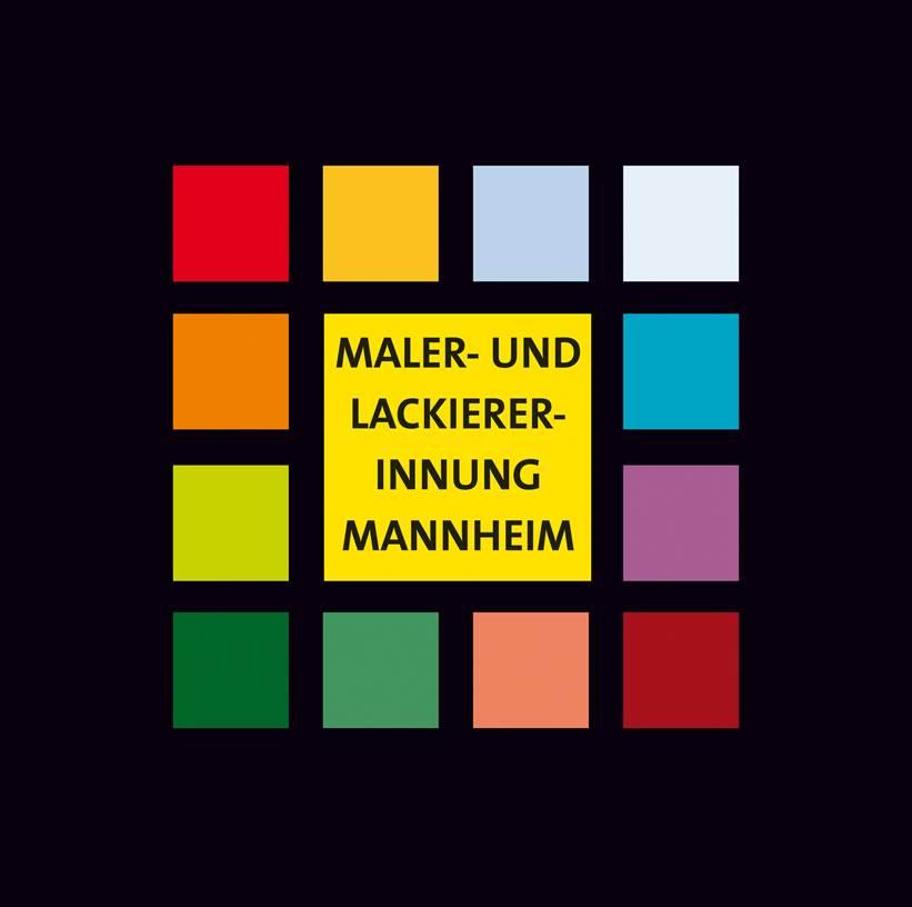 Maler Mannheim maler und lackierer innung mannheim maler und lackierer innung